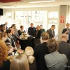 Open Coffee Schiedam 26-03-2015 (34)