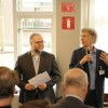 Open Coffee Schiedam 26-03-2015 (36)