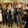 Open Coffee Schiedam 26-03-2015 (40)
