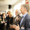 Open Coffee Schiedam 26-03-2015 (43)
