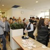 Open Coffee Schiedam 26-03-2015 (52)
