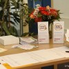 Open Coffee Schiedam 26-03-2015 (53)