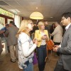 Open Coffee thermen Holiday 09-06-2015 (100)