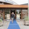 Open Coffee thermen Holiday 09-06-2015 (117)