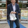 Open Coffee thermen Holiday 09-06-2015 (119)