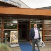Open Coffee thermen Holiday 09-06-2015 (124)