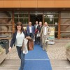 Open Coffee thermen Holiday 09-06-2015 (128)