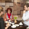 Open Coffee thermen Holiday 09-06-2015 (41)