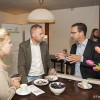 Open Coffee thermen Holiday 09-06-2015 (43)
