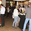 Open Coffee thermen Holiday 09-06-2015 (9)