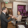 Open Coffee thermen Holiday 09-06-2015 (95)