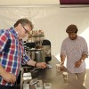 Open Coffee Crevor Events (14)