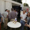 Open Coffee Crevor Events (23)