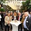 Open Coffee Schiedam 26-11-2015 (58)