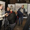 Open Coffee Schiedam 26-11-2015 (6)