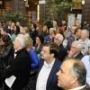 Open Coffee Schiedam 26-11-2015 (62)