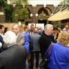 Open Coffee Schiedam 26-11-2015 (72)