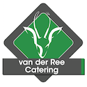 Van der Ree Catering