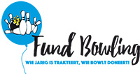 logo_FundBowling