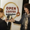 Open Coffee Schiedam 27-01-2016 (106)