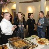 Open Coffee Schiedam 27-01-2016 (114)