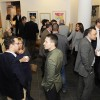 Open Coffee Schiedam 27-01-2016 (4)