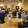 Open Coffee Schiedam 27-01-2016 (41)