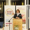 Open Coffee Schiedam 27-01-2016 (47)