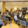 Open Coffee Schiedam 27-01-2016 (50)