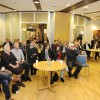 Open Coffee Schiedam 27-01-2016 (52)
