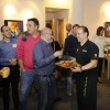 Open Coffee Schiedam 27-01-2016 (73)
