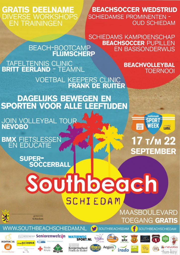 southbeach-poster