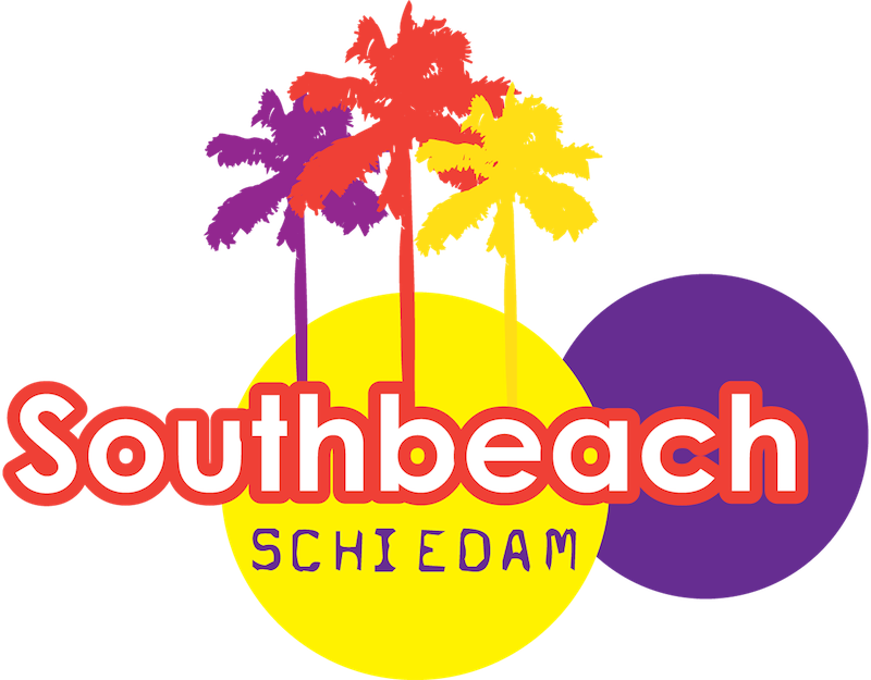 Southbeach Schiedam