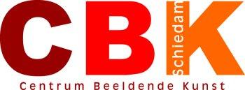 CBK Centrum Beeldende Kunst Schiedam