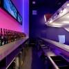 Koninklijke de Kuyper Schiedam bar